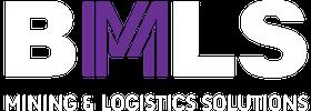 BMLS Logo